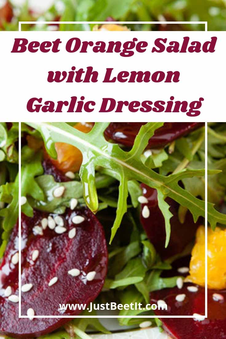 beet orange salad with lemon garlic dressing.jpg
