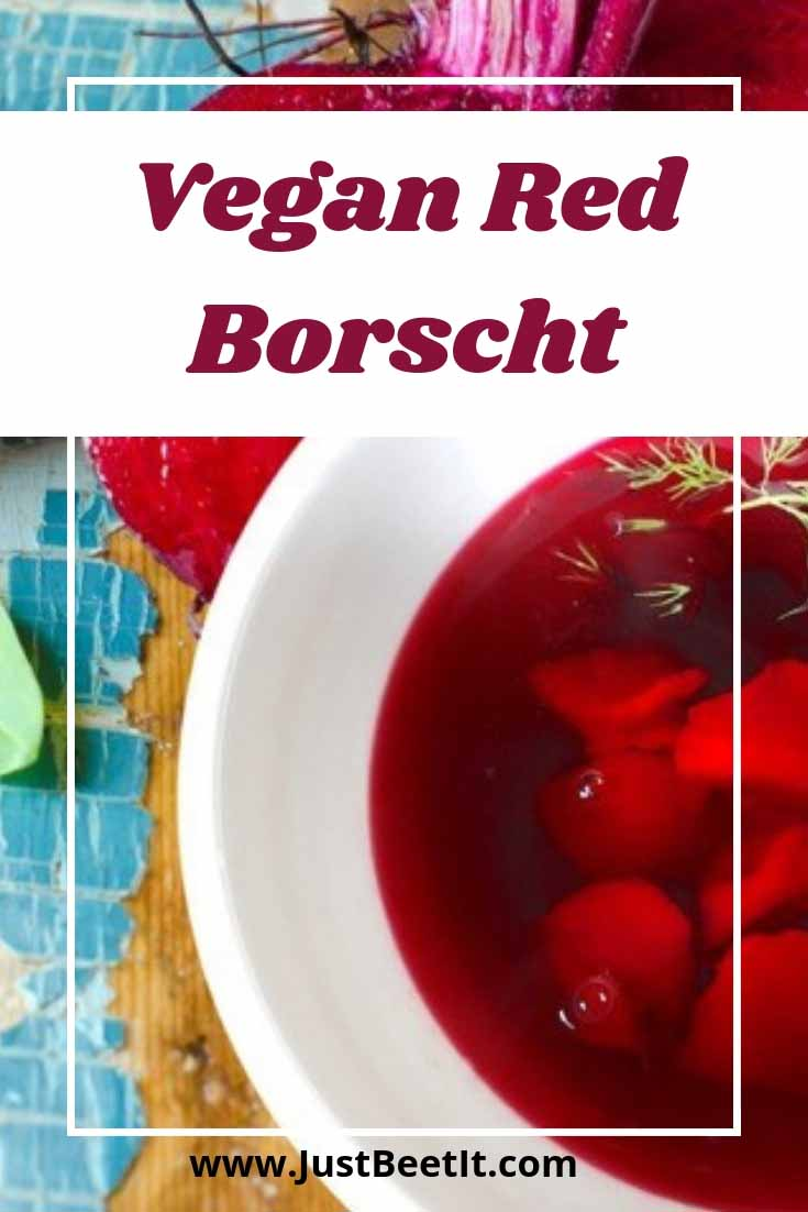 vegan red borscht .jpg