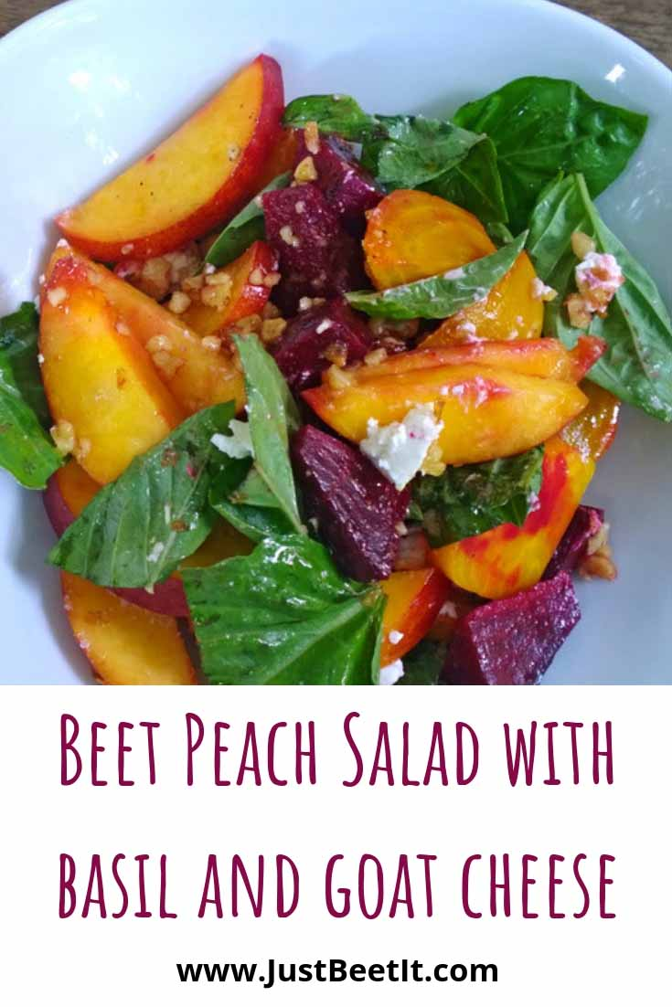 beet peach salad with basil and goat cheese.jpg