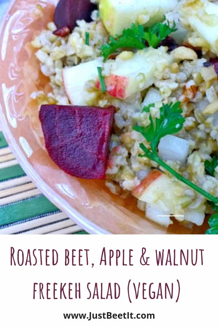 roasted beet apple and walnut freekeh salad.jpg