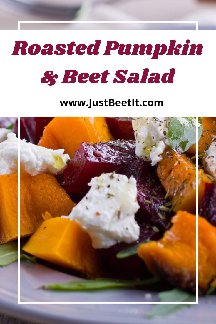roasted pumpkin and beet salad.jpg