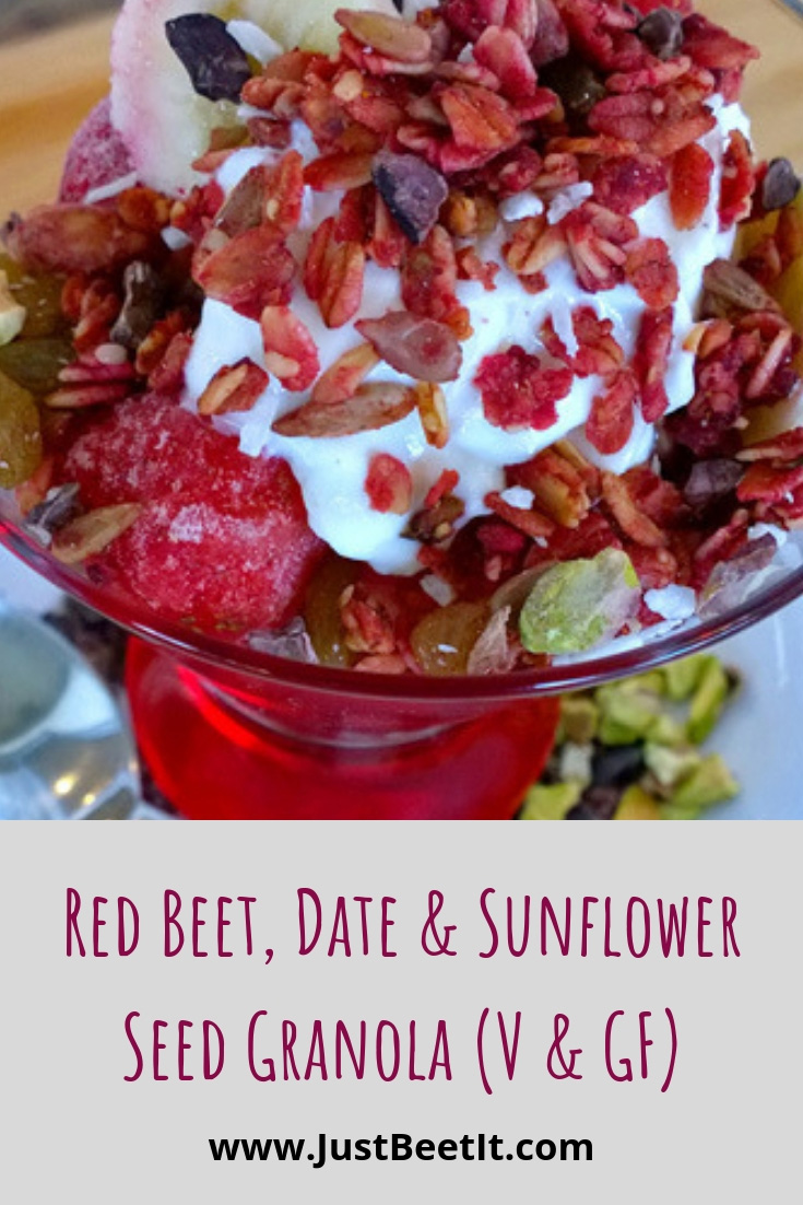 vegan red beet date and sunflower seed granola .jpg
