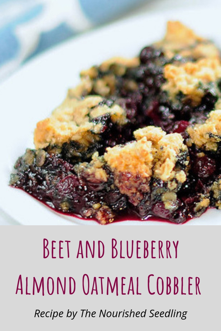 beet and blueberry almond and oatmeal cobbler.jpg