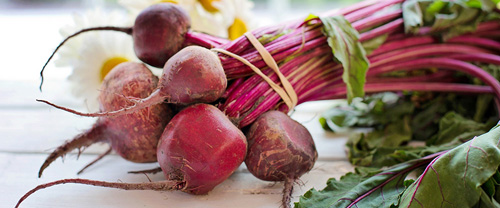 10 reasons to add beets to your diet home .jpg