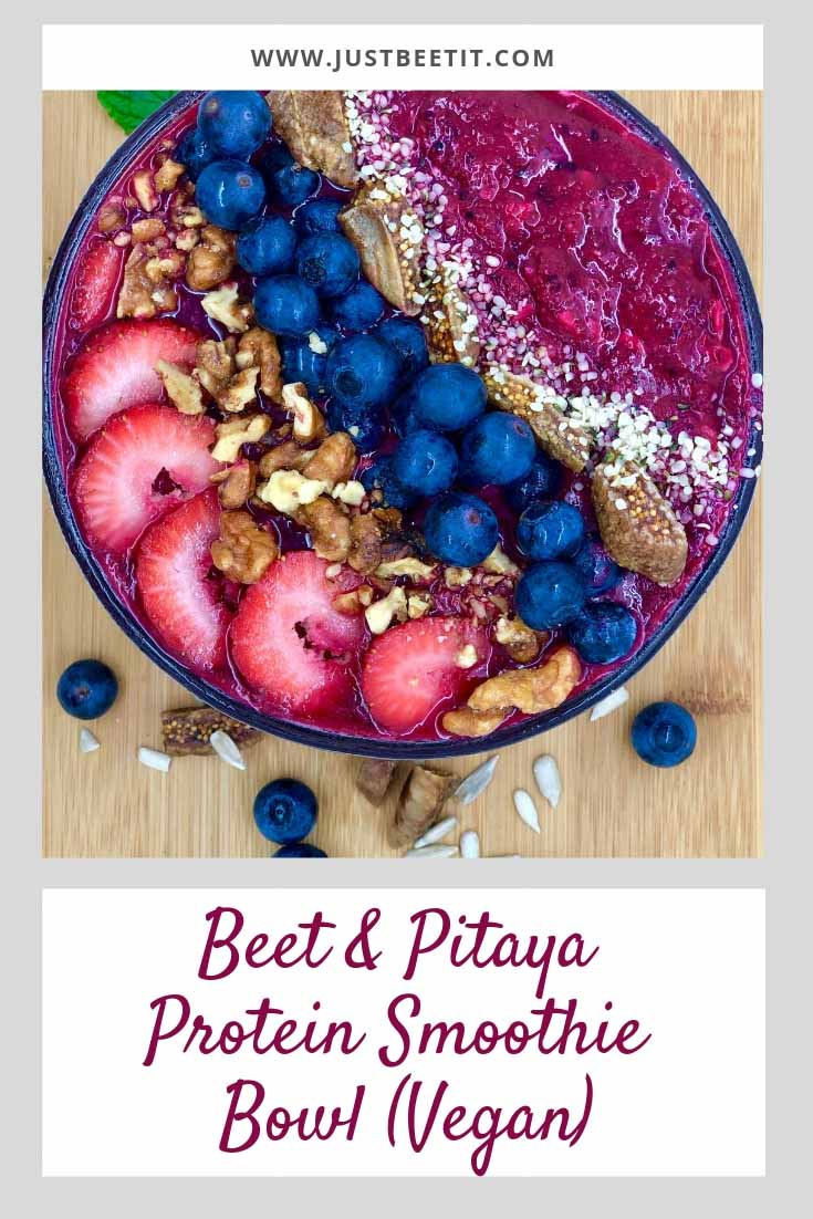 beet and pitaya vegan smoothie bowl.jpg