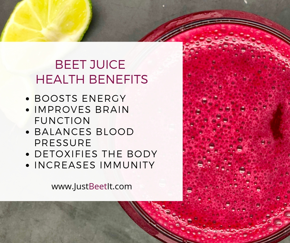 beet juice health benefits .jpg