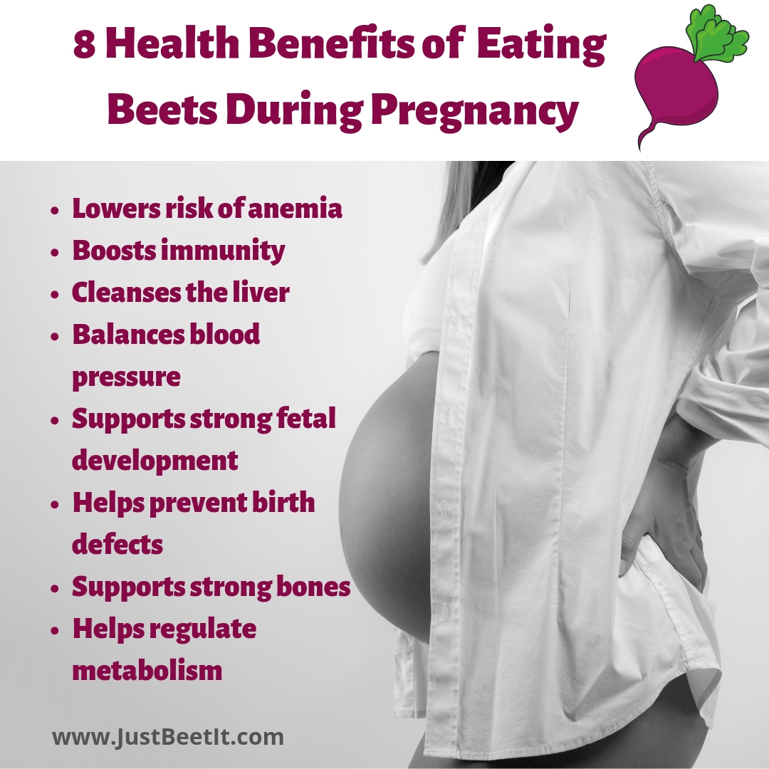 5 Health Benefits of Eating Beets During Pregnancy.jpg