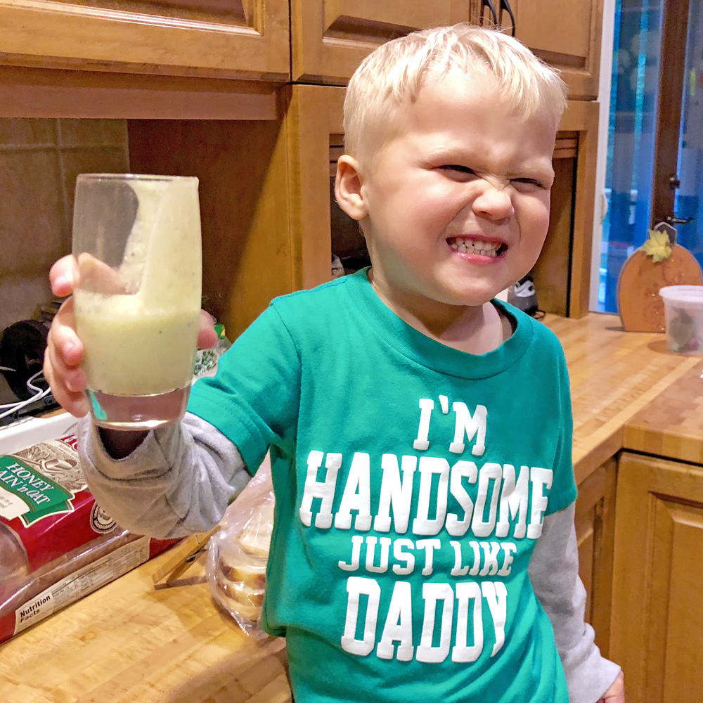 delicious smoothies for kids.jpg