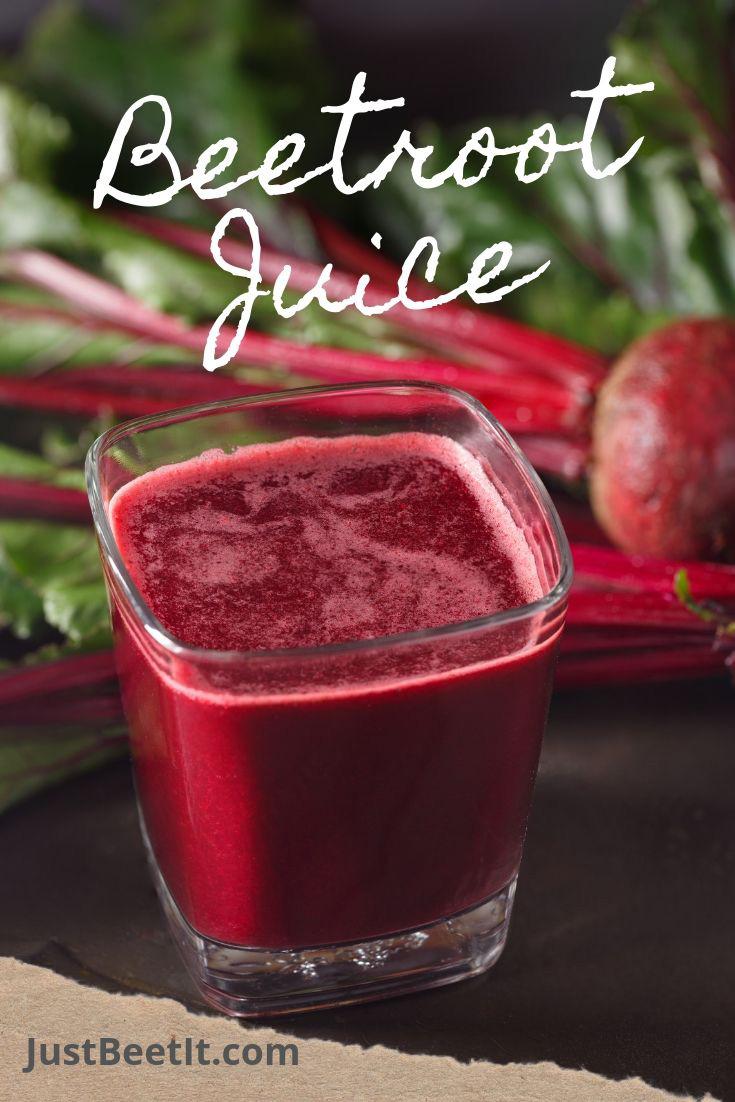 Beetroot Juice Amazing Health Benefits.jpg