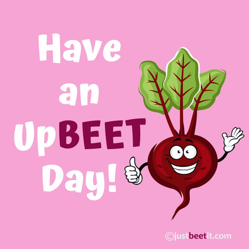 Have+an+UpBeet+Day+branded.jpg