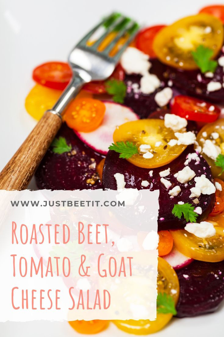 Roasted Beet Tomato and Goat Cheese Salad.jpg