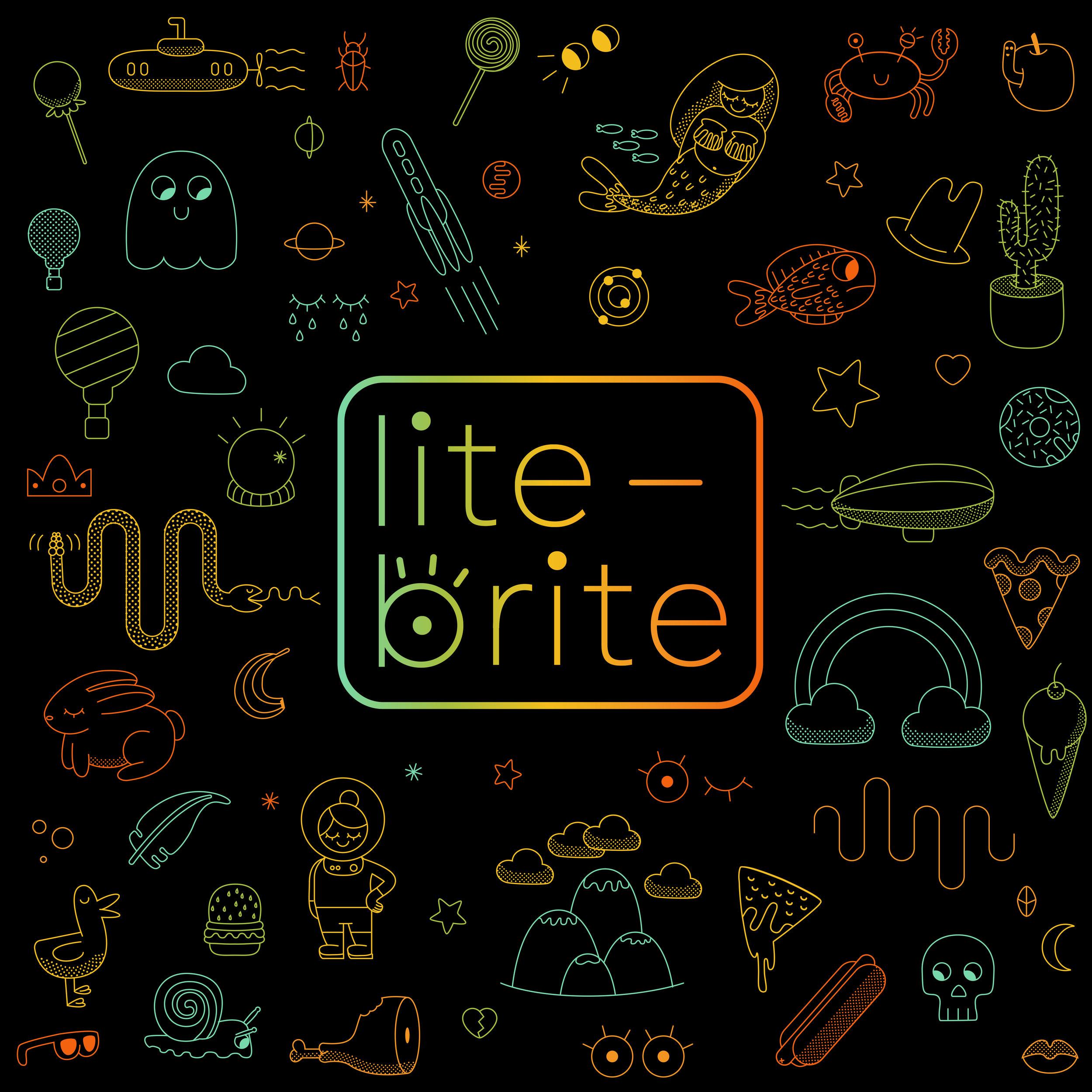 lite_brite.jpg