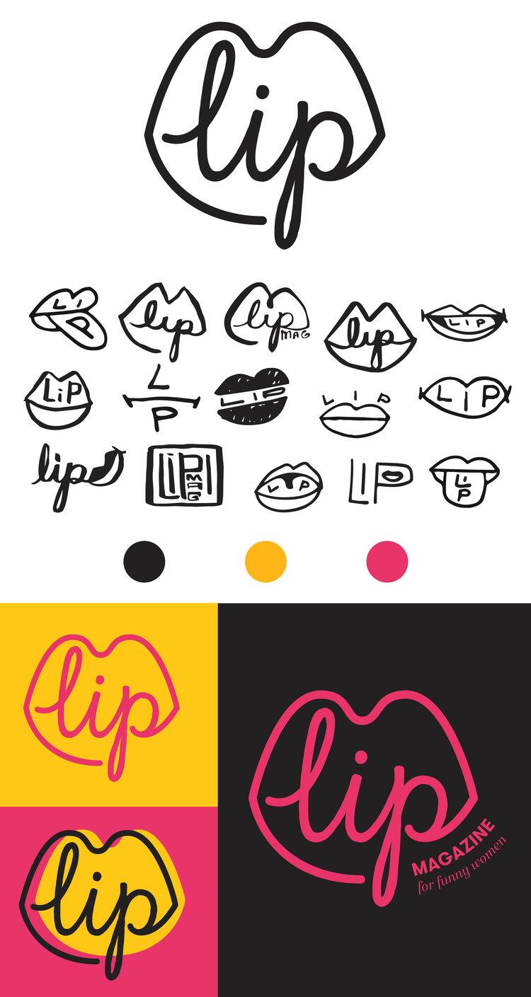 lip+round+3-01.jpg