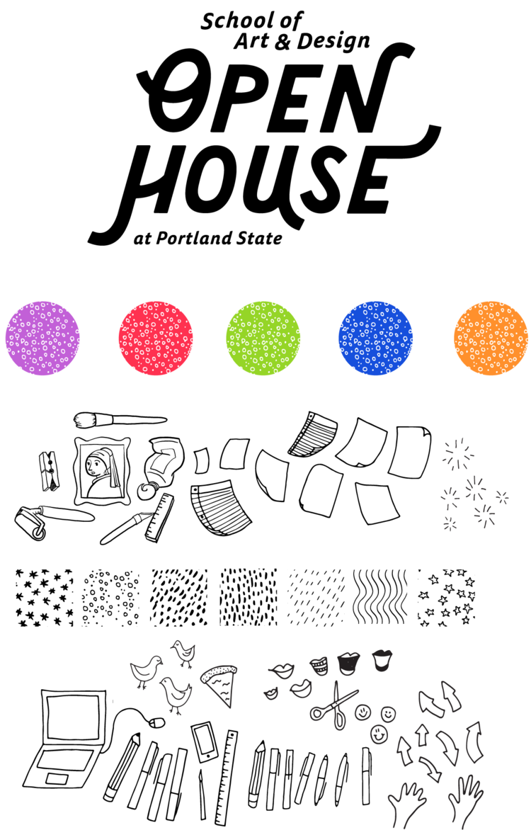 open_house_complete_1.png