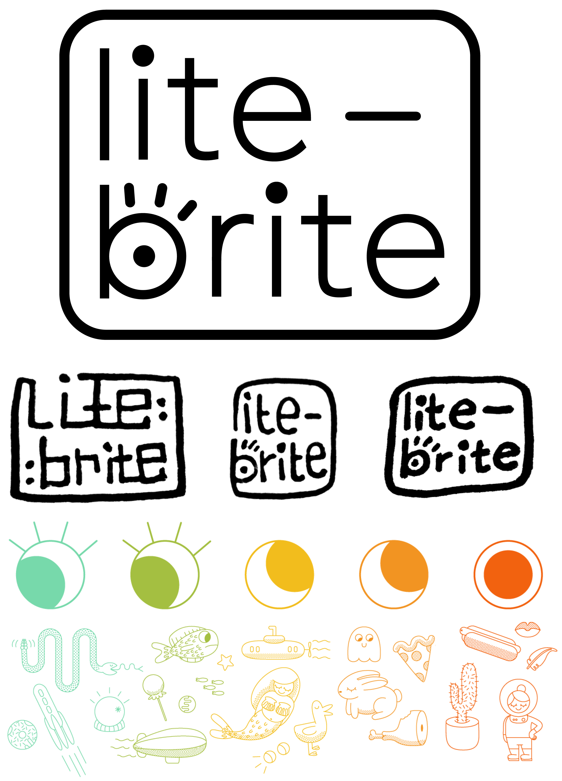 lite-brite1.png