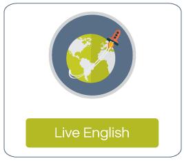 LIVE-ENGLISH-ICONO-1.png