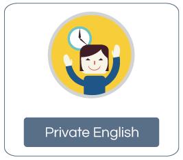 PRIVATE-ENGLISH-ICONO-1.png