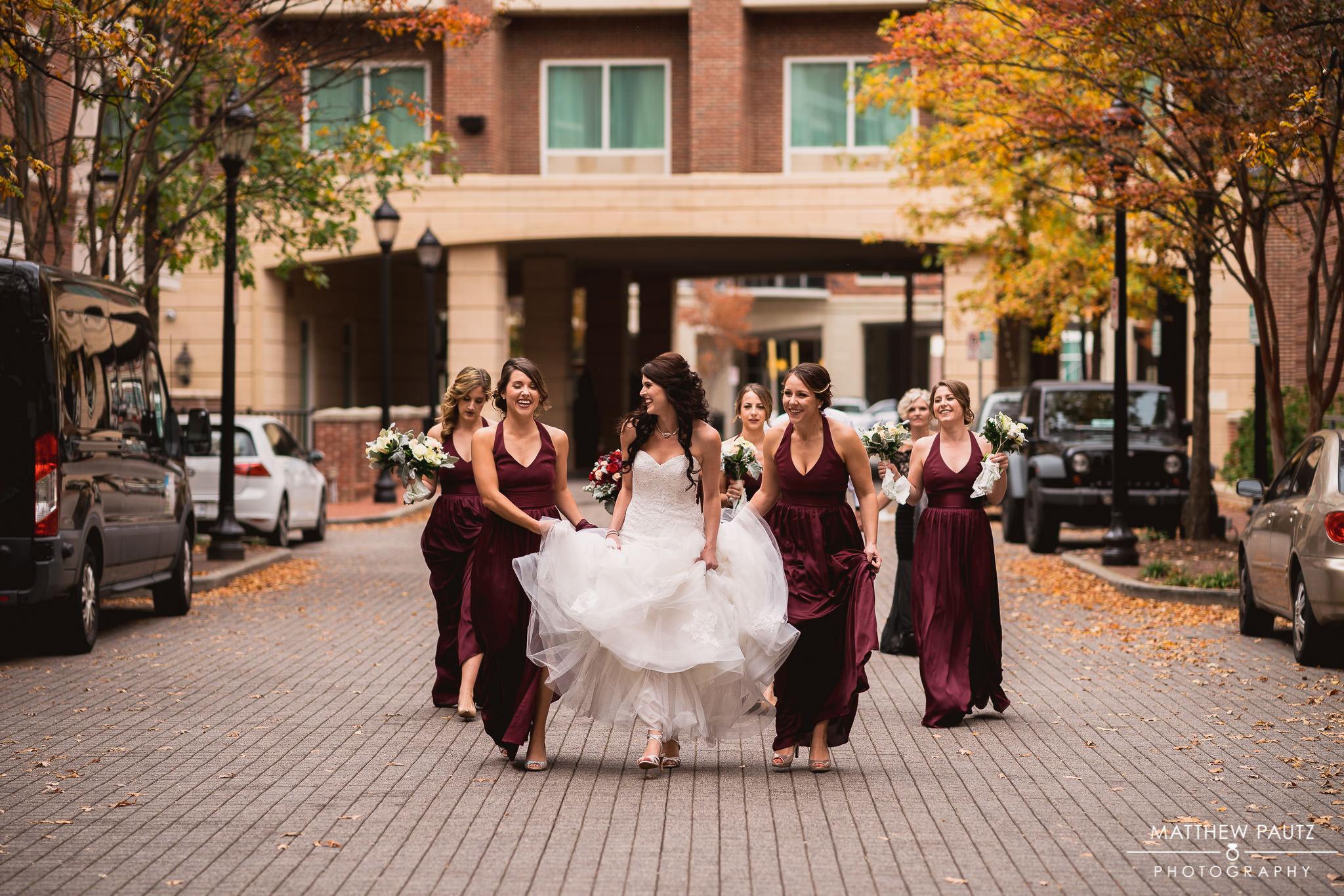 Web-11.04.17-hannah-cameron-wedding-224.jpg