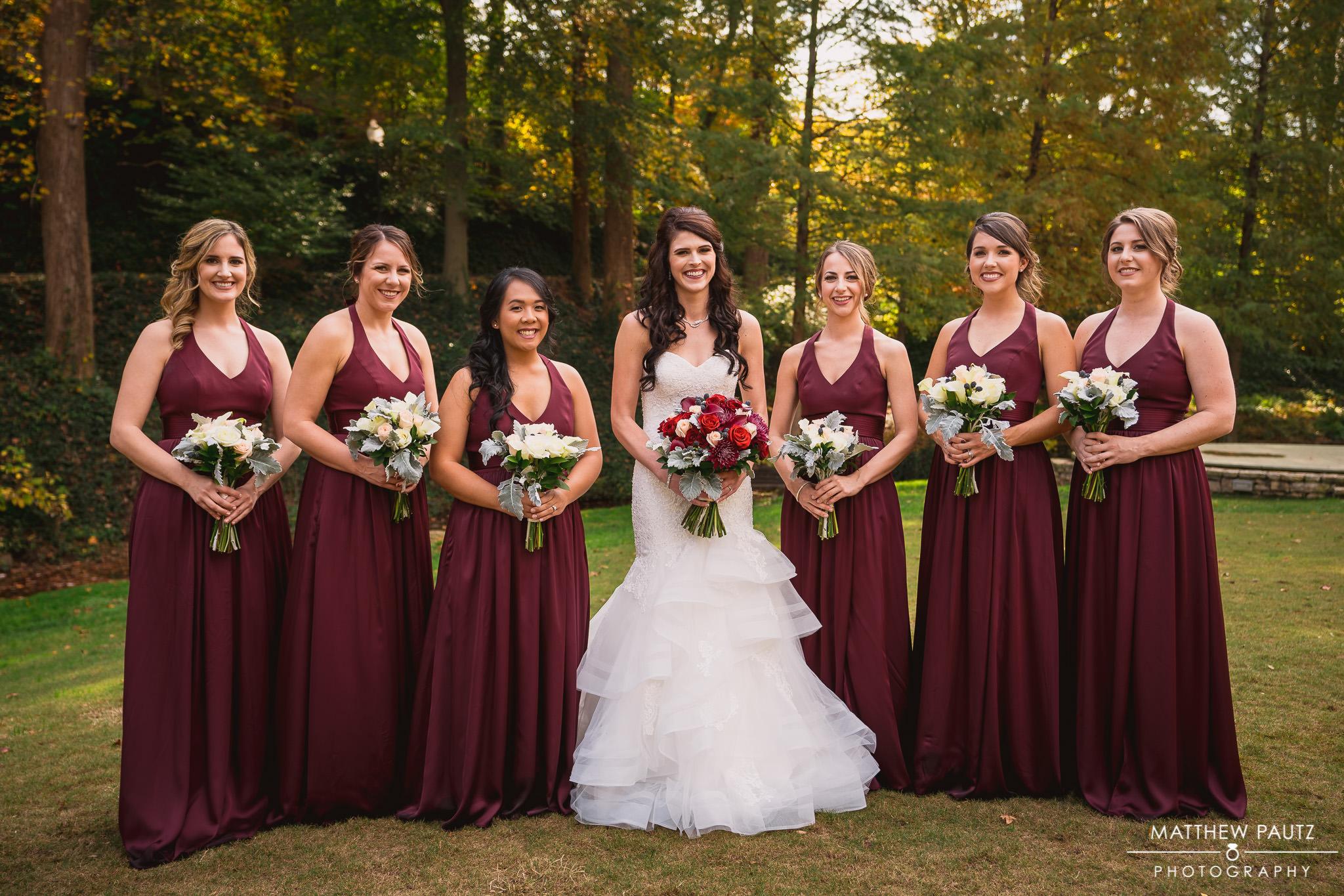 Web-11.04.17-hannah-cameron-wedding-300.jpg