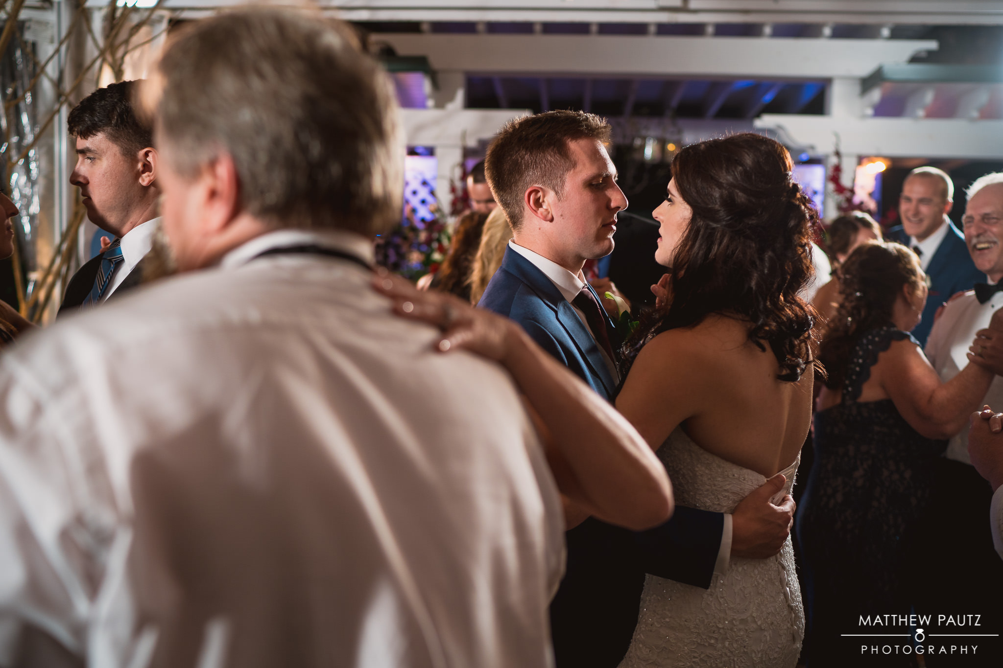 Web-11.04.17-hannah-cameron-wedding-749.jpg