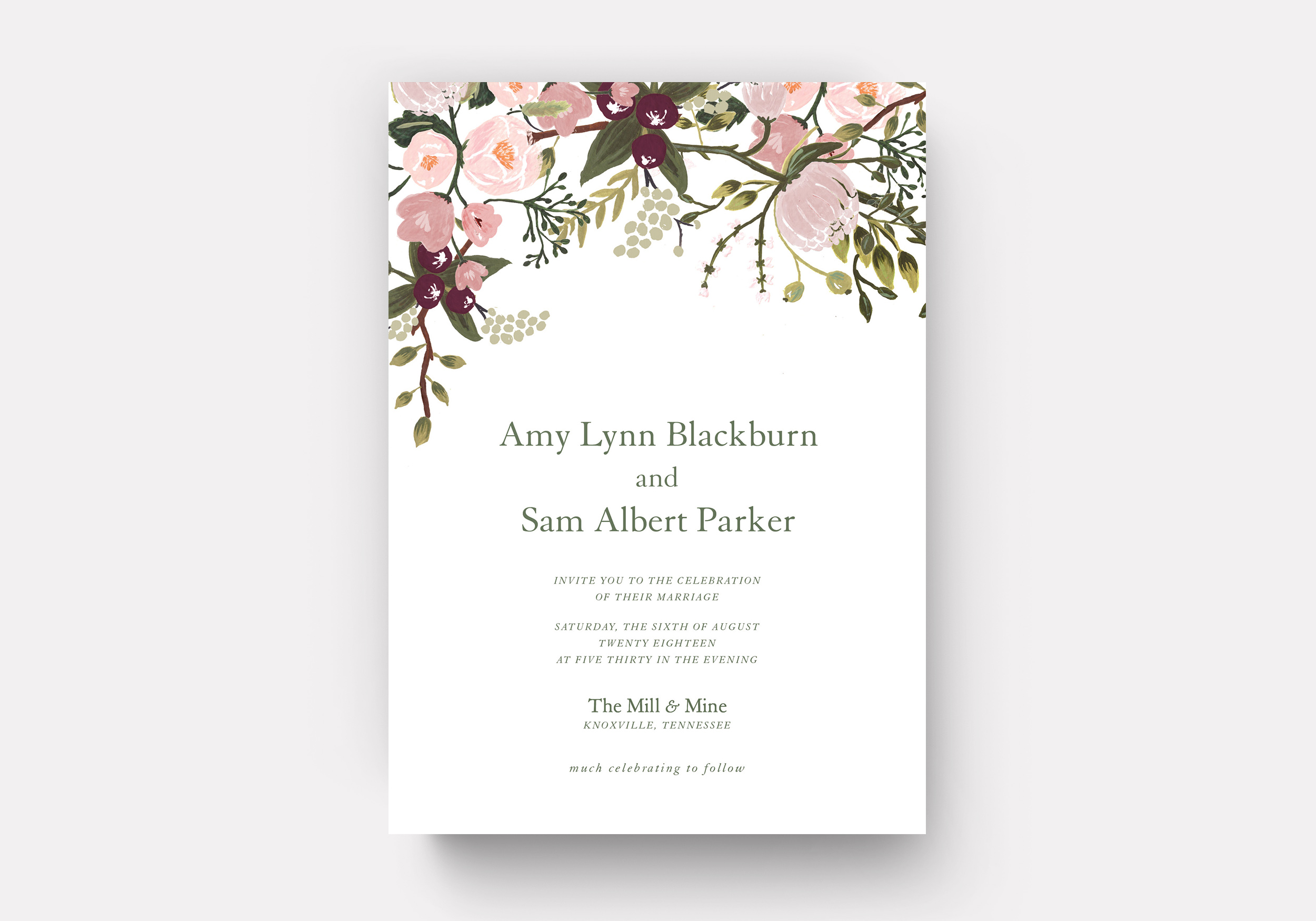 https://www.etsy.com/listing/572442949/floral-wedding-invitation-watercolor?ref=shop_home_active_8