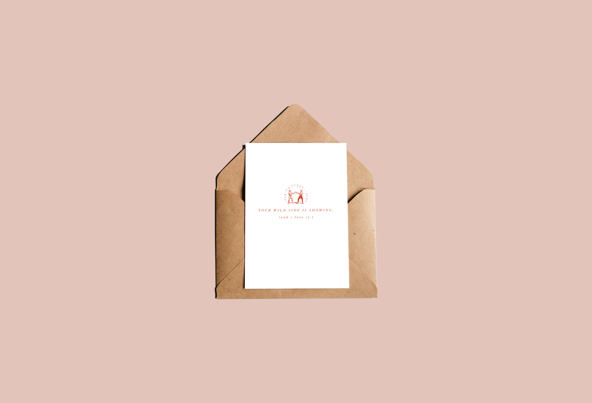 Invitation-Envelope Color-2.jpg
