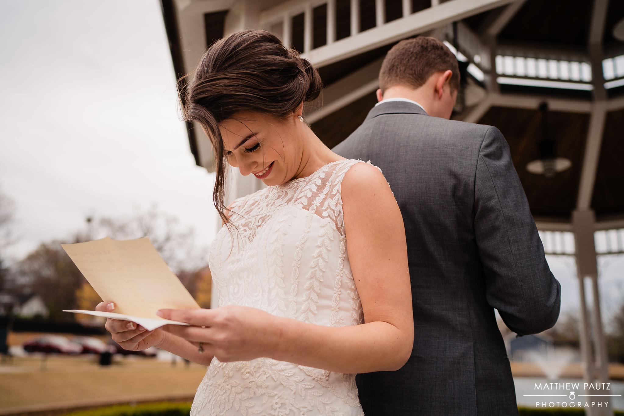 Web-03.24.18-Sarah-Mark-Wedding-167.jpg