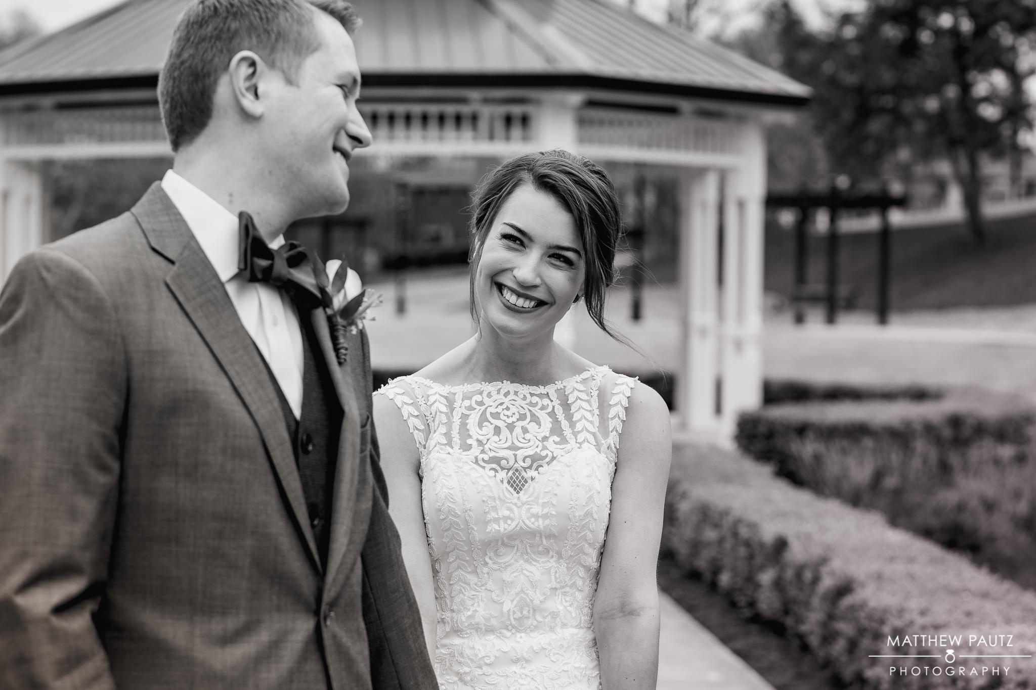 Web-03.24.18-Sarah-Mark-Wedding-267-2.jpg