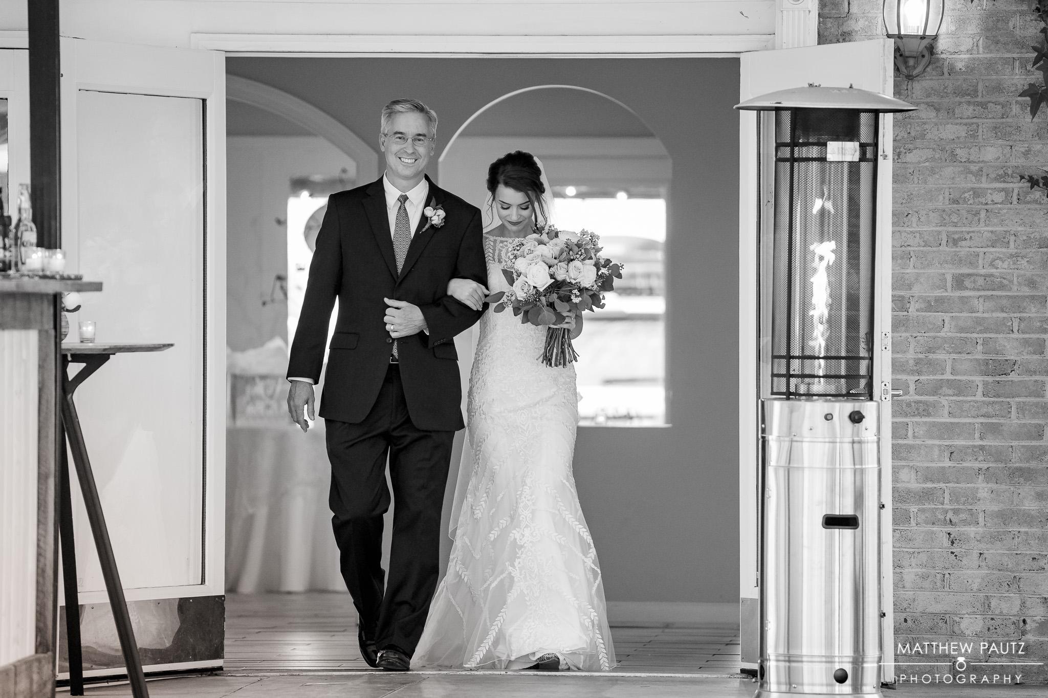 Web-03.24.18-Sarah-Mark-Wedding-357-2.jpg