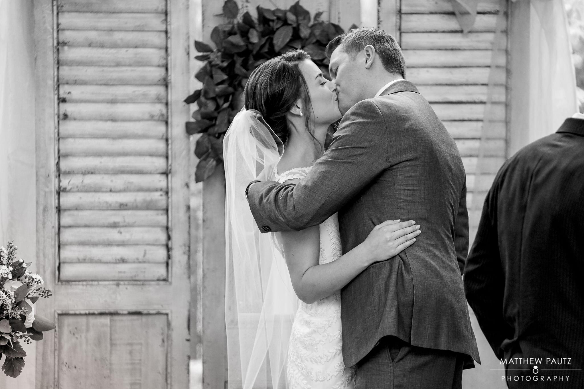 Web-03.24.18-Sarah-Mark-Wedding-396-2.jpg
