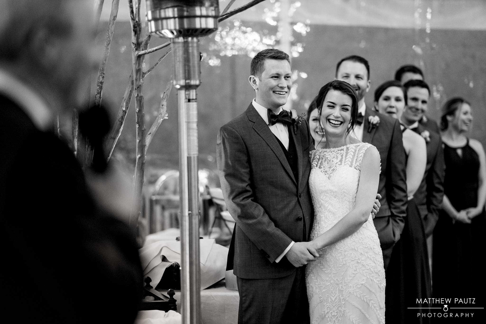 Web-03.24.18-Sarah-Mark-Wedding-495-2.jpg