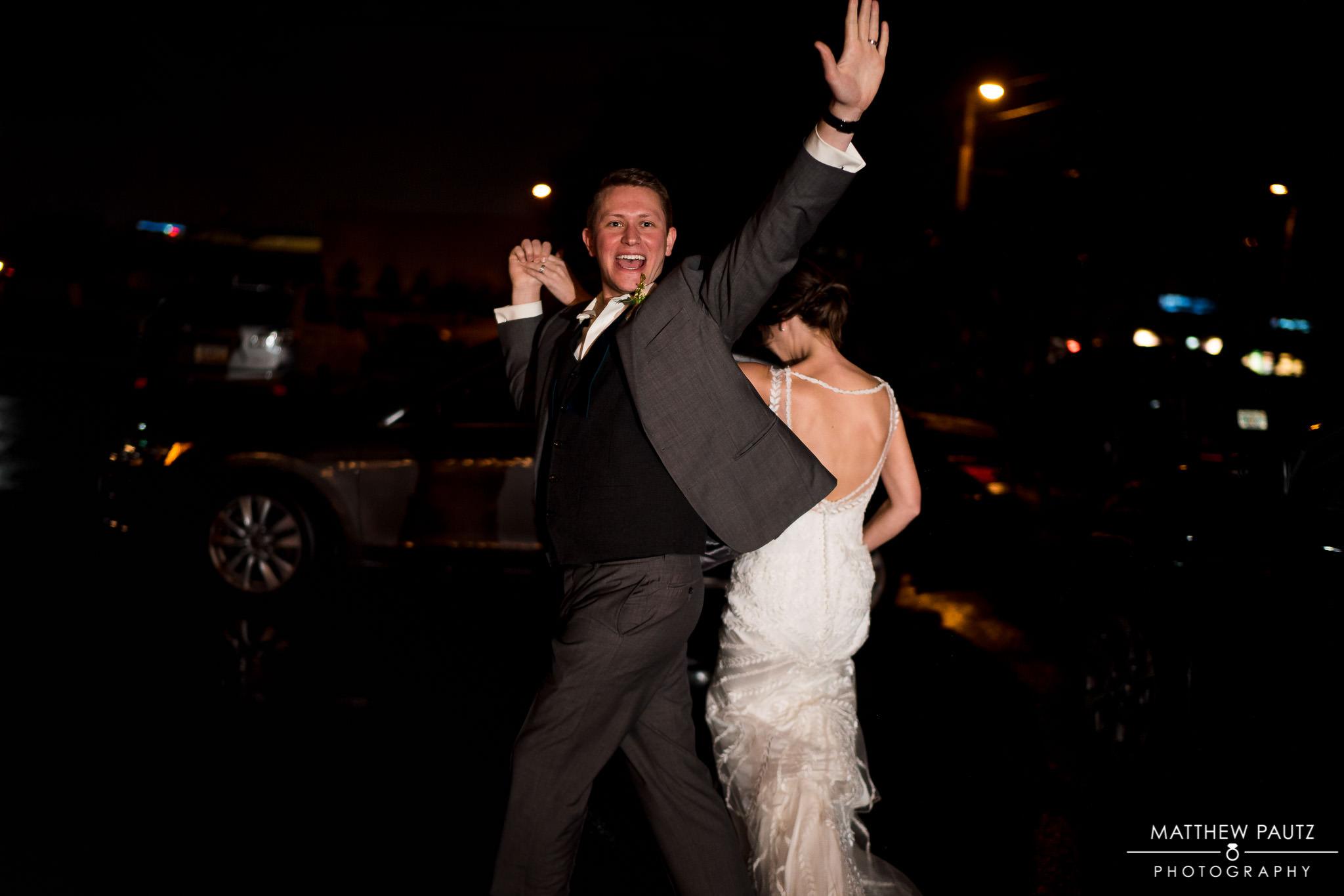 Web-03.24.18-Sarah-Mark-Wedding-669.jpg