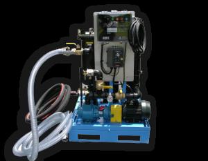 MTC-HC-90-300x233.png