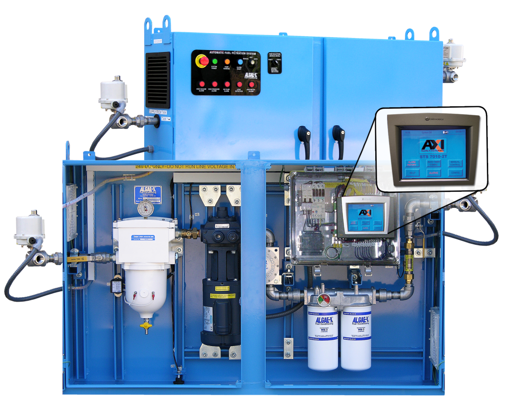 STS 7010 Automated Diesel Fuel Filtration System.png