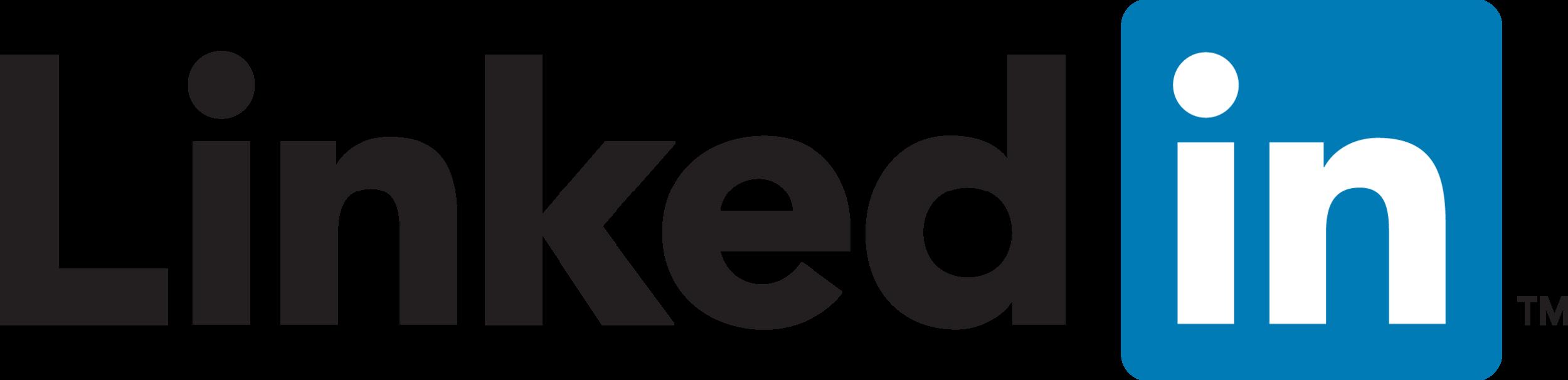 LinkedIn-Logo-2C (1).png