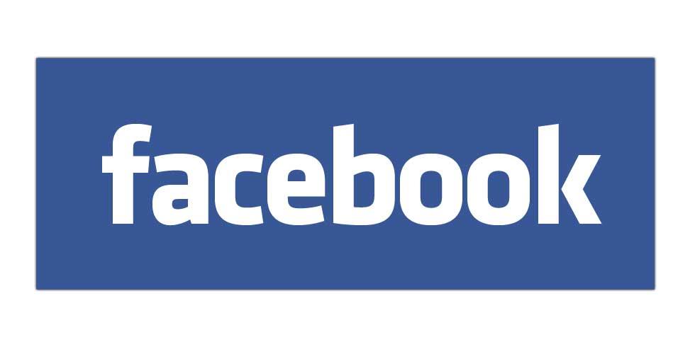 Facebook-logo-PSD.jpg