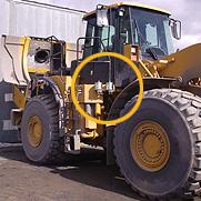 g2f-hp-loader.jpg