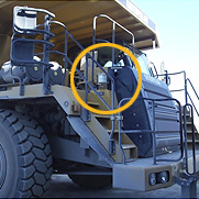 g2f-lp-rock-truck.jpg