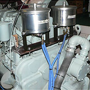 g2f-hp-commercial-fishing-engine.jpg