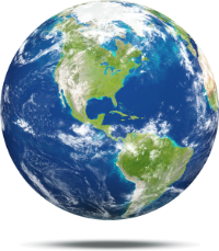 Globe-with-Shadow-PNG-01996.png