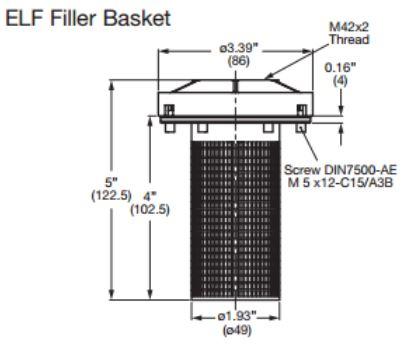 ELF Filler Basket.JPG