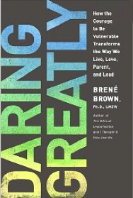 DaringGreatly-BreneBrown.jpg