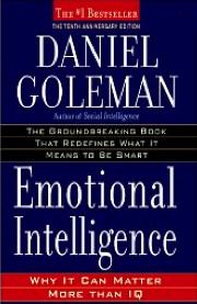 EmotionalIntelligence-DanielGoleman.jpg