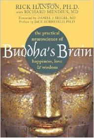 BuddhasBrain-RickHanson.jpg