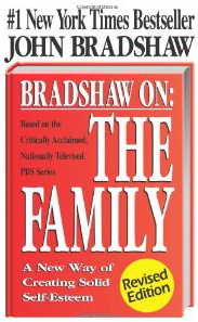 BradshawOnTheFamily.jpg