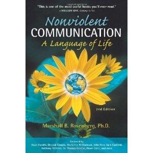 NonviolentCommunication-MarshallRosenberg-2.jpg
