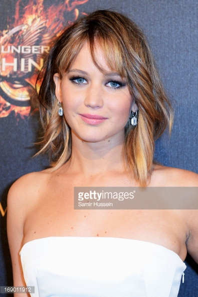 """The """"Girl Next Door"""" Face - Photo by Samir Hussein/Getty Images Entertainment / Getty Images"""