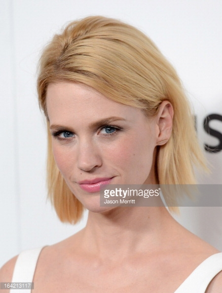 """The """"Princess"""" Face - Photo by Jason Merritt/Getty Images Entertainment / Getty Images"""
