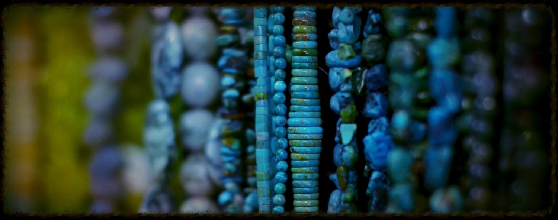 beads1pan.jpg