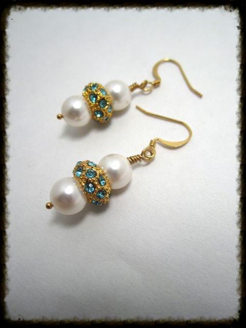wedding jewelry 07.jpg